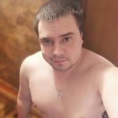 Фотография мужчины Юрий, 25 лет из г. Донецк