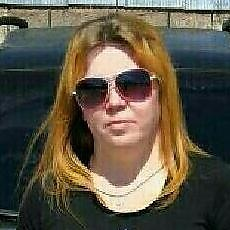 Фотография девушки Надежда, 36 лет из г. Саратов
