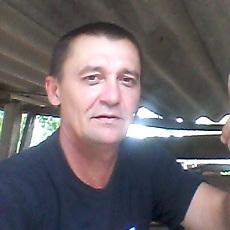 Фотография мужчины Иван, 48 лет из г. Тараклия