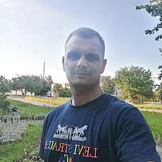 Фотография мужчины Кирилл, 32 года из г. Гродно