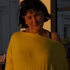 Фотография девушки Ольга, 47 лет из г. Киров