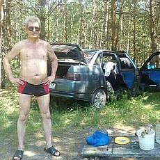 Фотография мужчины Роман, 51 год из г. Сосновоборск (Пензенская Область