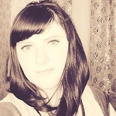 Фотография девушки Татьяна, 28 лет из г. Черепаново