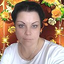 Екатерина, 43 года