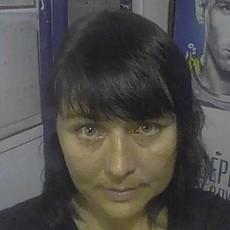 Фотография девушки Анна, 38 лет из г. Вязники