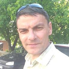 Фотография мужчины Сергей, 40 лет из г. Звенигово