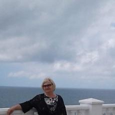 Фотография девушки Лариса, 60 лет из г. Белореченский