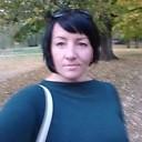 Леся, 36 лет