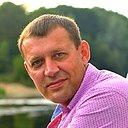 Николай, 50 из г. Киселевск.
