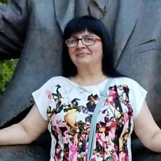 Фотография девушки Рузия, 49 лет из г. Сыктывкар