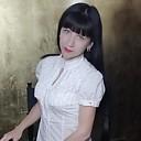 Ника, 27 из г. Улан-Удэ.