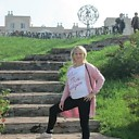 Ирина, 37 из г. Кемерово.