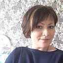Елена, 40 из г. Саранск.