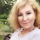 Liubov, 52 из г. Москва.
