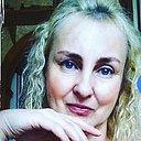 Елена, 49 из г. Жуковский.