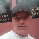 Самед, 39 лет