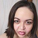Наталья, 29 из г. Тюмень.