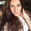 Лера, 25 из г. Москва.