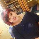 Женечка, 33 из г. Краснодар.