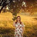 Alenka, 26 из г. Саратов.