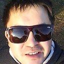 Руслан, 29 лет