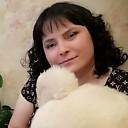 Таня, 32 из г. Кемерово.