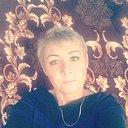 Наталья, 43 из г. Улан-Удэ.