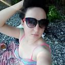 Олеся, 33 года