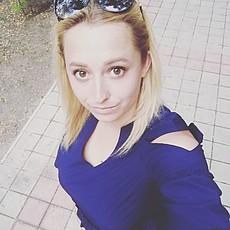 Фотография девушки Виктория, 24 года из г. Новая Каховка