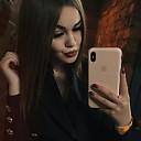 Мария, 28 из г. Новокузнецк.
