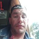 Юрий, 37 лет