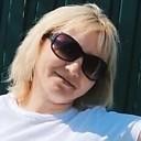 Оксана, 41 из г. Смоленск.
