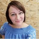 Татьяна, 46 из г. Владимир.