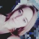 Lenok, 22 года