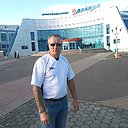 Олег, 47 из г. Абакан.