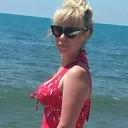Ольга, 42 из г. Сочи.
