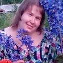 Диана, 30 лет