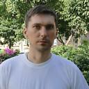 Рафаэль, 43 года