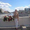 Альбина, 44 из г. Казань.