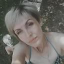 Ксана, 28 из г. Саратов.