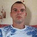 Арсений, 31 год