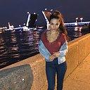 Татьяна, 26 из г. Санкт-Петербург.