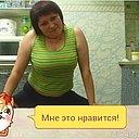 Ольга, 41 из г. Долинск.