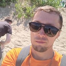 Фотография мужчины Серый, 29 лет из г. Харьков