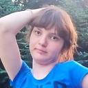 Юлечка, 25 лет