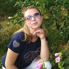 Фотография девушки Танюша, 32 года из г. Владимир