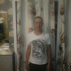 Фотография мужчины Евгений, 31 год из г. Березники