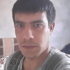 Фотография мужчины Гафур, 28 лет из г. Хабаровск