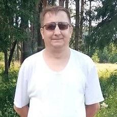 Фотография мужчины Сергей, 45 лет из г. Кинешма