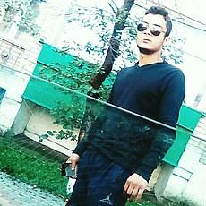 Фотография мужчины Камран, 25 лет из г. Воронеж